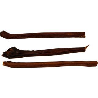 Pferdeziemer ( 20 cm )