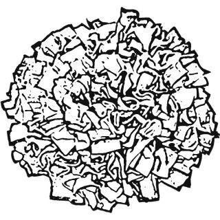 Schnüffelteppich Individual