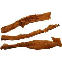 Rinderkopfhaut ( 30 cm ) kaufen