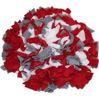Schnüffelteppich Kirschli Größe M (ca. 45 x 45 cm) kaufen