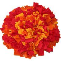 Schnüffelteppich Abendrot Größe M (ca. 45 x 45 cm) kaufen