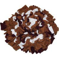 Schnüffelteppich Schwarzwälder Größe M (ca. 45 x 45 cm) kaufen